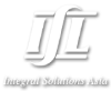 Integral Solutions Asia